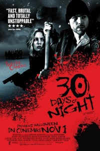 30 Days of Night 2007 Hindi Dubbed Movie Watch Online