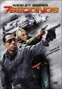 7 Seconds 2005 Hindi Dubbed Movie Watch Online