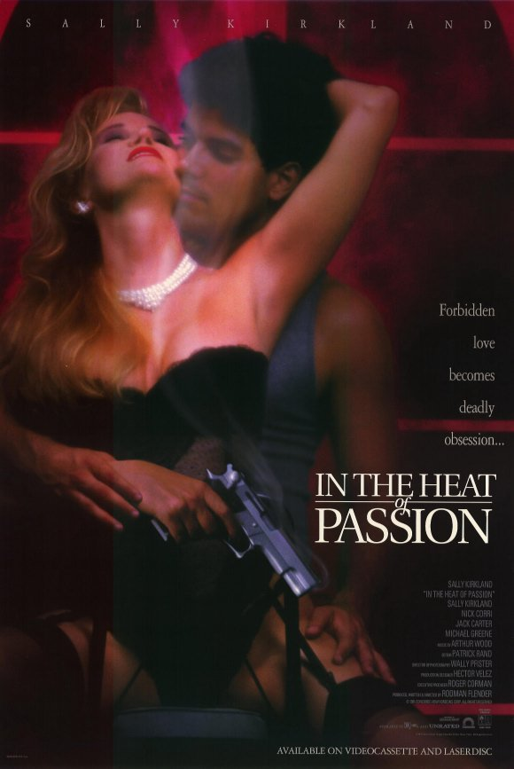 Justine In the Heat of Passion 1996 Watch Full Movie online for free