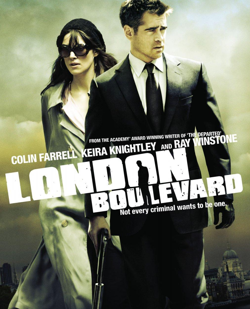 London Boulevard Full Movie Hindi Dubbed Free Download In HD 1080p