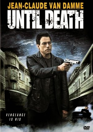 Until Death 2007 Free Download Hindi Dubbed 300MB Free Download