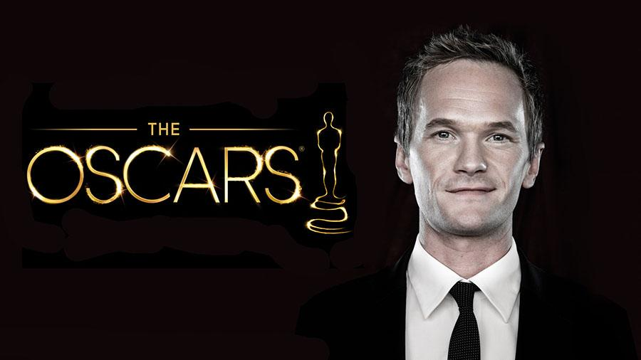 87th Academy Awards The Oscars (2015) 600MB Download 480p